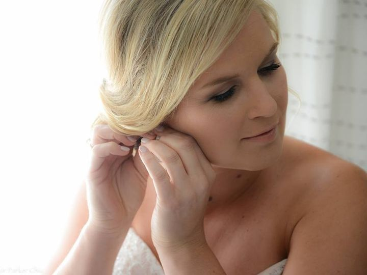 Tmx 1474563468956 Kelly 1 San Jose, CA wedding beauty