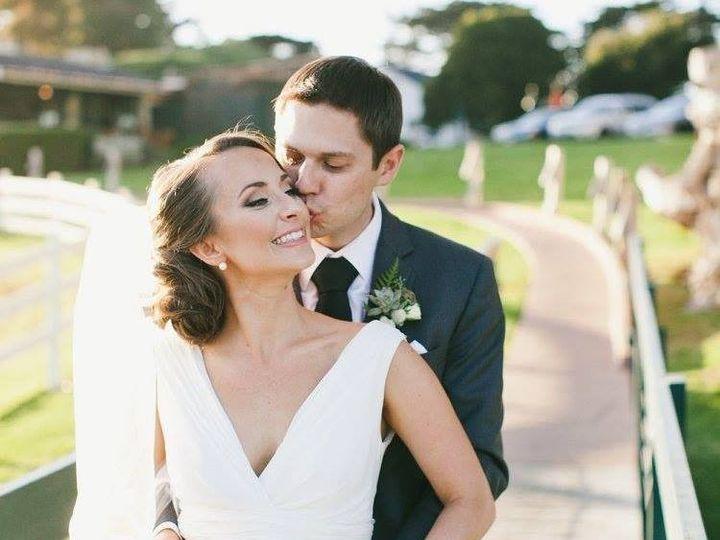 Tmx 1474563738692 Kasi San Jose, CA wedding beauty
