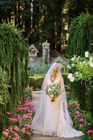 Tmx 1474563744617 Katlyn San Jose, CA wedding beauty