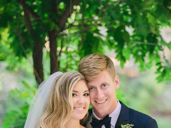 Tmx 1474563778535 Katlyn5 San Jose, CA wedding beauty
