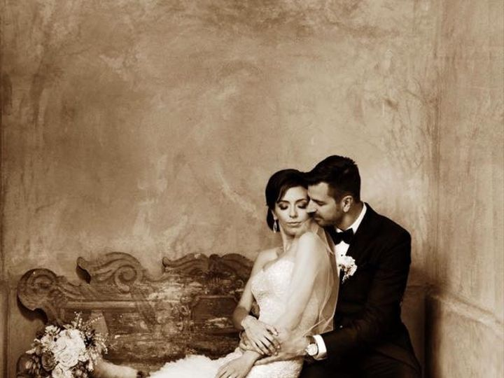 Tmx 1482441732807 5 San Jose, CA wedding beauty
