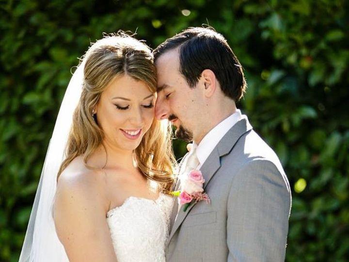 Tmx 1482441759413 Ch6 San Jose, CA wedding beauty