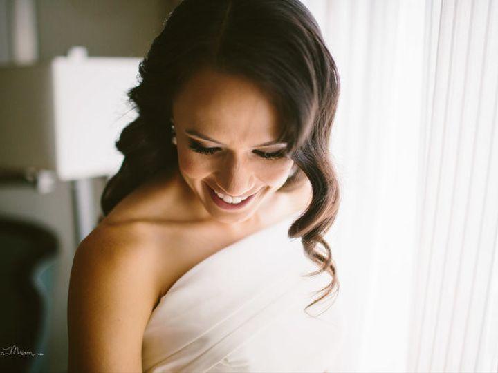 Tmx 1482442163908 S2 San Jose, CA wedding beauty