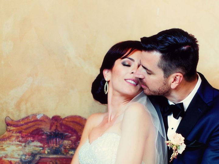 Tmx 1482442206885 Fav36 San Jose, CA wedding beauty
