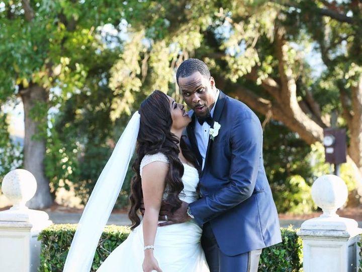 Tmx 1482442241021 G6 San Jose, CA wedding beauty