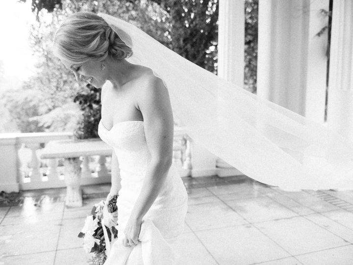 Tmx 1511898107623 Marielhannah 277 San Jose, CA wedding beauty