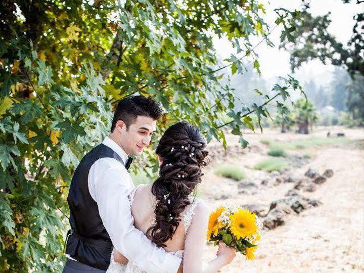 Tmx 1511898208209 Unnamed 9 San Jose, CA wedding beauty
