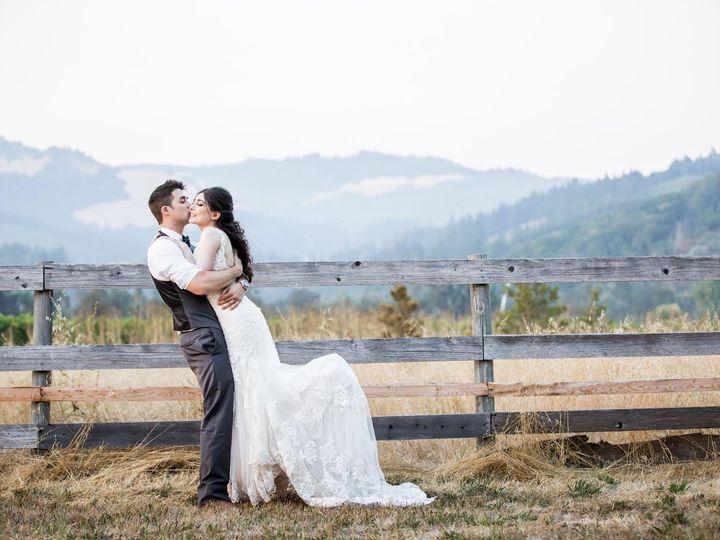 Tmx 1511898254125 Unnamed 12 San Jose, CA wedding beauty