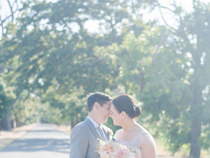 Tmx 1518153711 F910d3b436286695 1518153710 08fe816ad7f9ab19 1518153708788 9 ArdenwoodWedding Q San Jose, CA wedding beauty