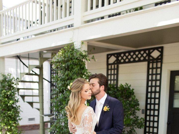 Tmx 1518153754 9a869e8f66934380 1518153752 1645fbf6588377f3 1518153751942 13 Beaulieu Garden N San Jose, CA wedding beauty