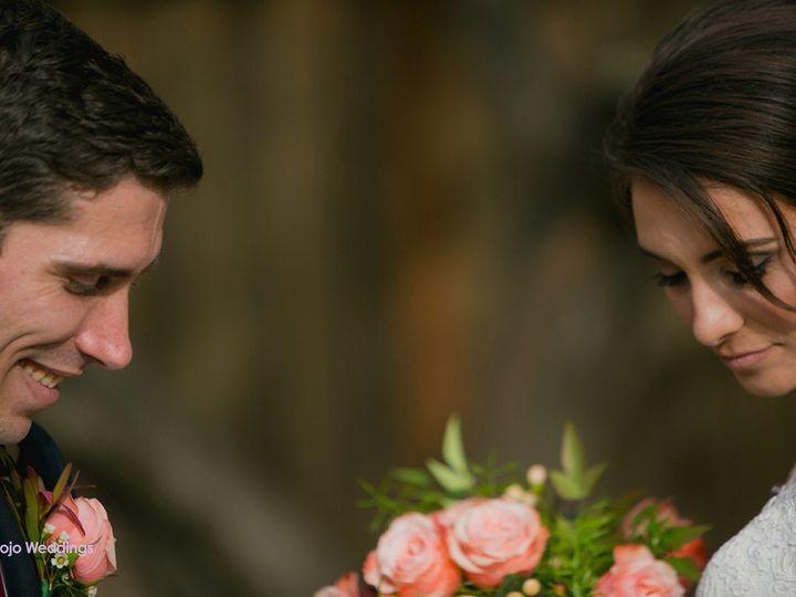 Tmx 1534395318 F8abb7b5a97b256e 1534395317 C8f9387ed0eaaf0c 1534395316825 5 171124 Mojowedding San Jose, CA wedding beauty