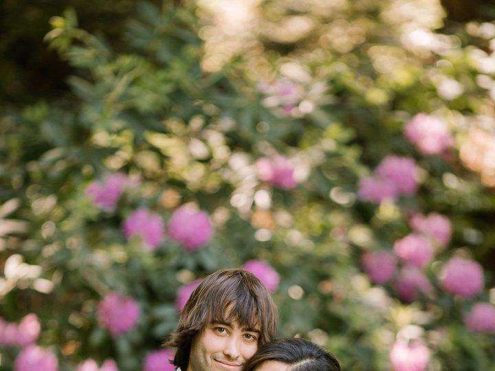Tmx 1536269091 C52829f38b49ee54 1536269090 495a3043e1d2588a 1536269088818 2 Roxy And Mike Snea San Jose, CA wedding beauty