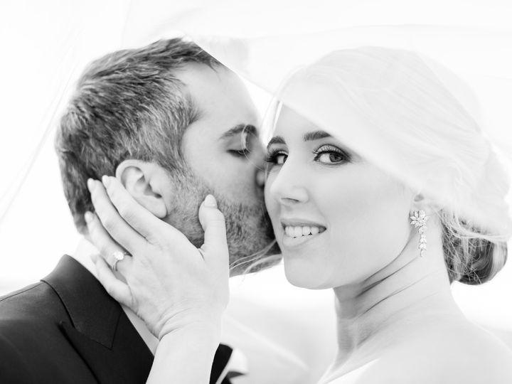 Tmx Cheersbabephoto 0695 51 776732 San Jose, CA wedding beauty