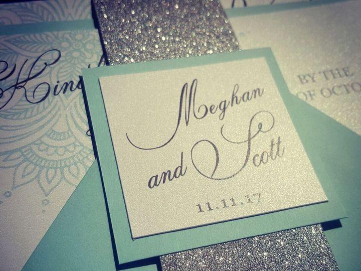 Tmx 24129968 10155593416915860 1622402262199515281 N 51 196732 Castle Rock wedding invitation