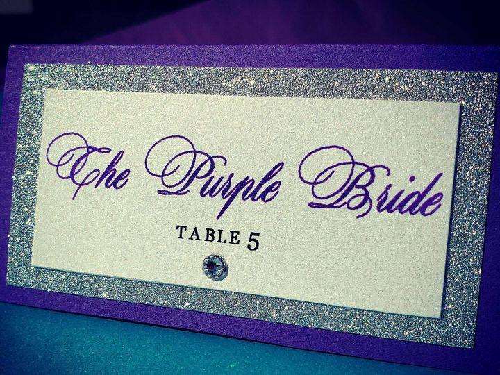 Tmx 50826255 10156607004775860 6093581986180366336 O 51 196732 Castle Rock wedding invitation