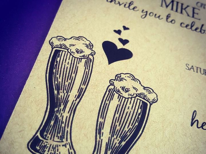 Tmx Dk2c5tyaqgssy3f 9nnc69tq0tte X0sitqvqc0hyki 51 196732 Castle Rock wedding invitation