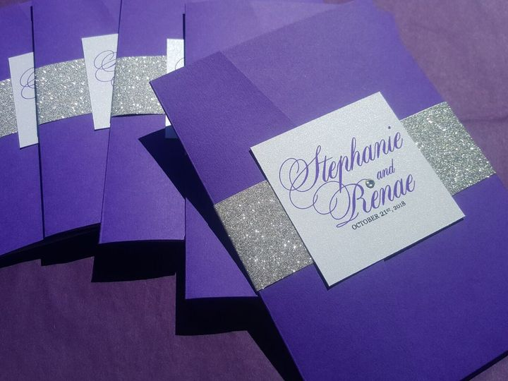 Tmx Ek1k90dcgy Enw02ynawj59rnv259sej34smauzuep8sdolazzm9dmptn Awye0xg7k9kxbnmnnxibxvhg9 Sq 51 196732 Castle Rock, CO wedding invitation