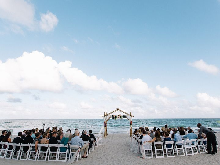 Tmx 1511903222565 Ben Jess205 Hollywood, FL wedding venue