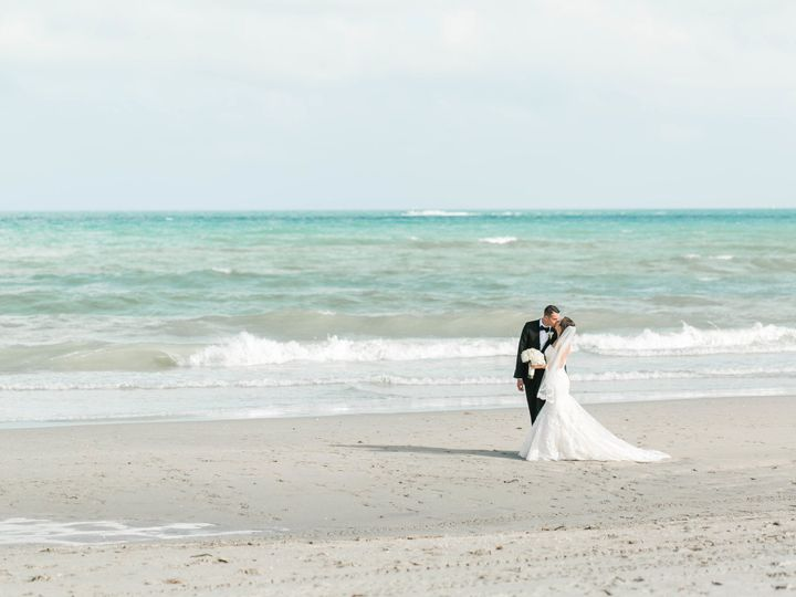 Tmx 1515080975929 Bm10072017221 Hollywood, FL wedding venue