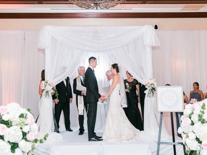 Tmx 1515081359359 Bm10072017551 Hollywood, FL wedding venue