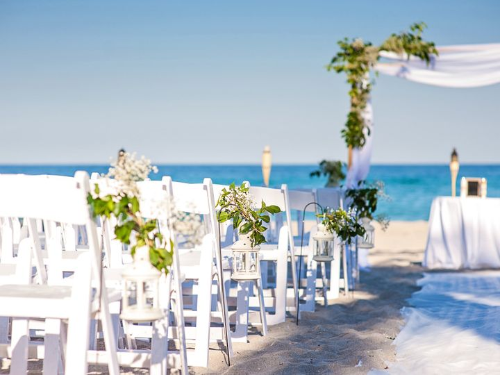 Tmx 1515082254356 Nkw064 Hollywood, FL wedding venue