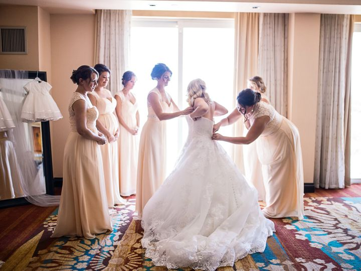 Tmx 1515088821035 Nkw107 Hollywood, FL wedding venue