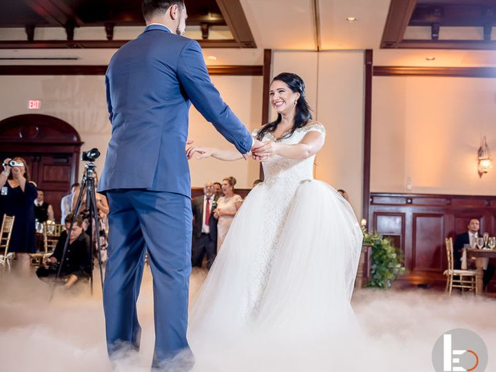 Tmx 1515093919497 Leophotographer Miami Wedding  2919 Hollywood, FL wedding venue