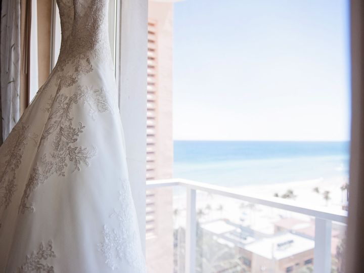 Tmx Nkw 007 51 27732 Hollywood, FL wedding venue