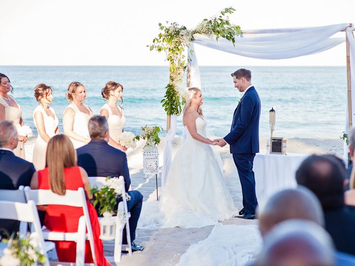 Tmx Nkw 293 51 27732 Hollywood, FL wedding venue