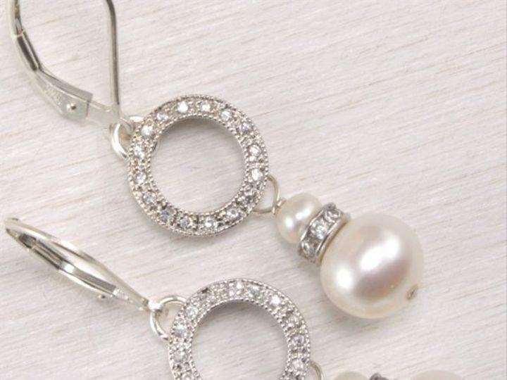 Tmx 1301685603927 IMG3779 Somers wedding jewelry
