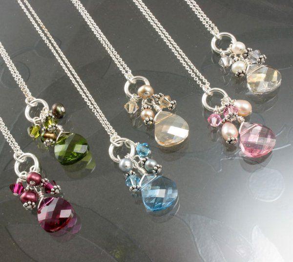 Tmx 1301685886224 IMG4137 Somers wedding jewelry