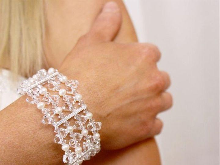 Tmx 1301686001489 IMG8380 Somers wedding jewelry