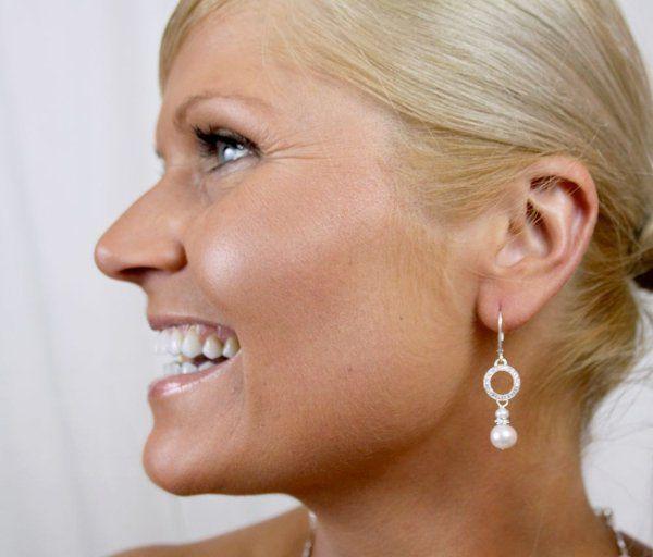 Tmx 1301686011849 IMG8439 Somers wedding jewelry