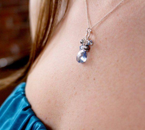 Tmx 1301686020052 IMG8560 Somers wedding jewelry