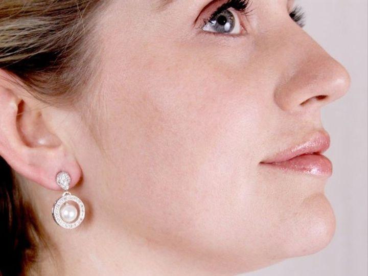 Tmx 1301686029020 IMG8188 Somers wedding jewelry