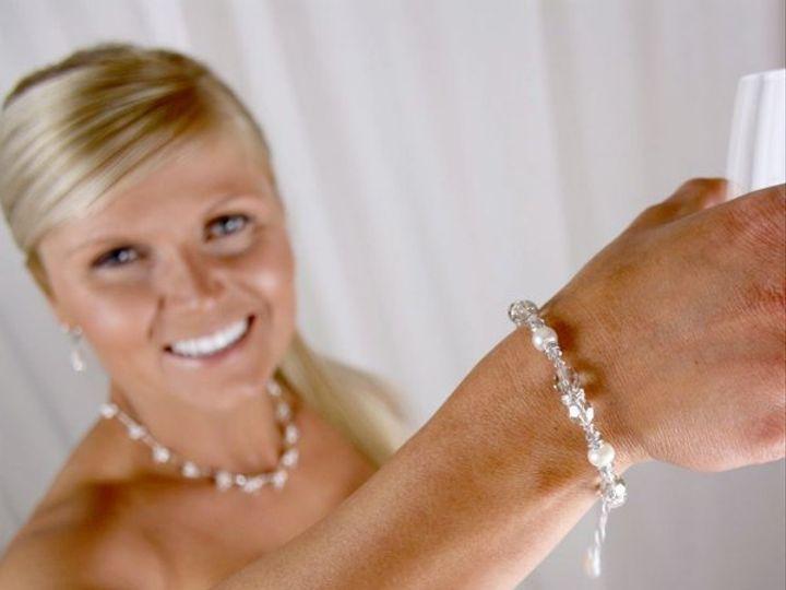 Tmx 1301686044536 IMG8094 Somers wedding jewelry