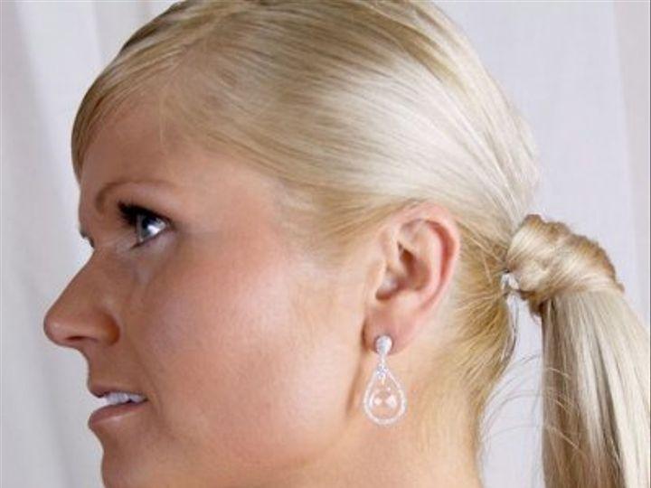 Tmx 1301686050333 IMG7937 Somers wedding jewelry
