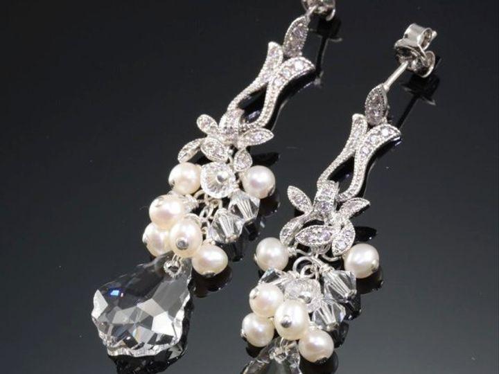 Tmx 1301686056192 IMG5413 Somers wedding jewelry