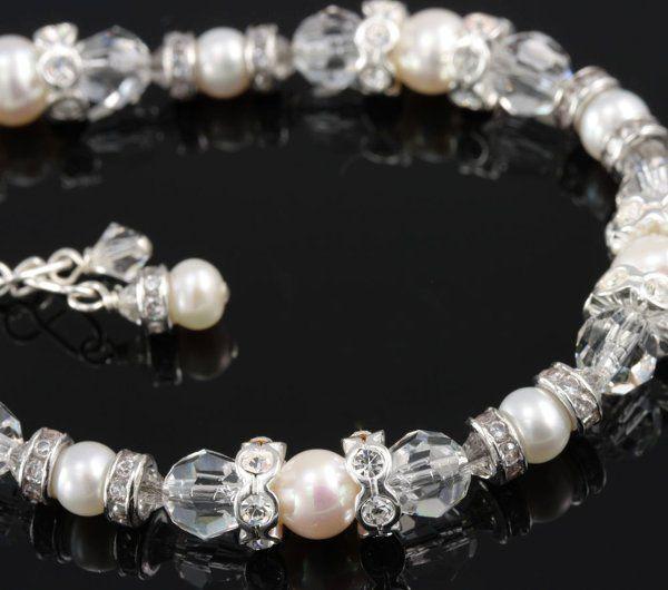 Tmx 1301686062255 IMG5407 Somers wedding jewelry
