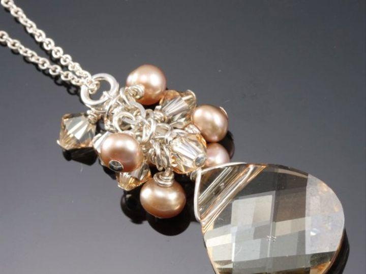 Tmx 1301686068583 IMG5396 Somers wedding jewelry