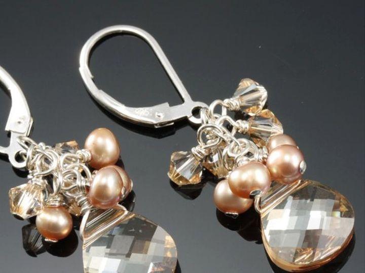 Tmx 1301686074583 IMG5394 Somers wedding jewelry