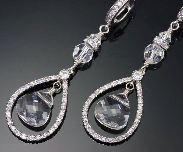 Tmx 1301686082802 IMG5381 Somers wedding jewelry