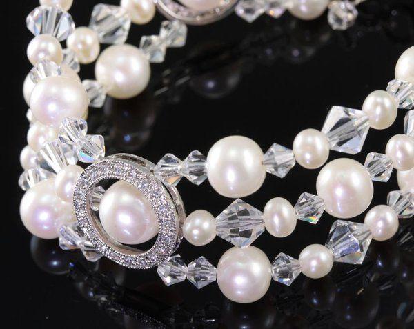 Tmx 1301686090786 IMG5379 Somers wedding jewelry