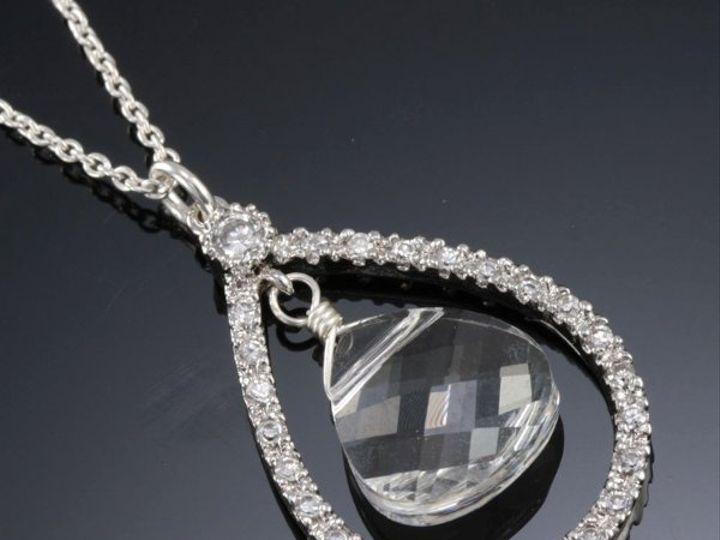 Tmx 1301686096349 IMG5375 Somers wedding jewelry