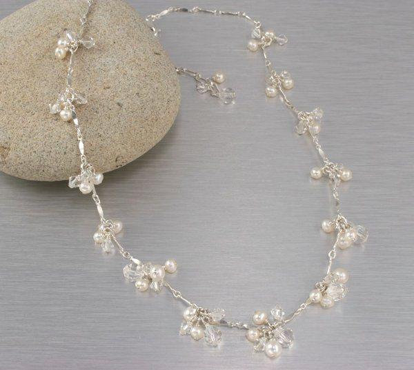 Tmx 1301686108817 IMG5264 Somers wedding jewelry