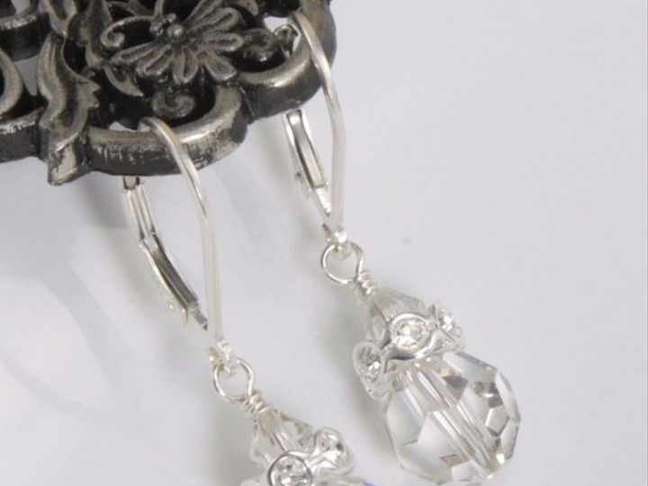 Tmx 1301686114286 IMG5056 Somers wedding jewelry
