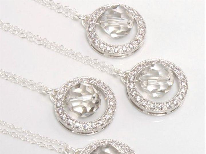 Tmx 1301686120708 IMG5046 Somers wedding jewelry