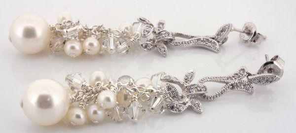 Tmx 1301686127161 IMG5023 Somers wedding jewelry