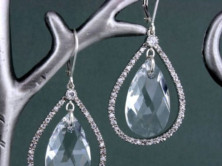 Tmx 1301686132692 IMG5008 Somers wedding jewelry