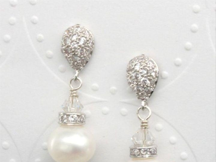 Tmx 1301686141802 IMG4667 Somers wedding jewelry